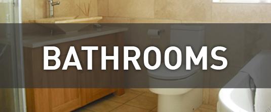Our Custom Bathrooms
