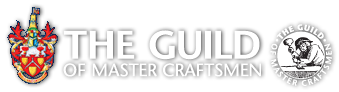 We are part of the Guild of Master Craftsmen
