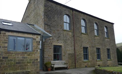 Chapel and Barn Conversions