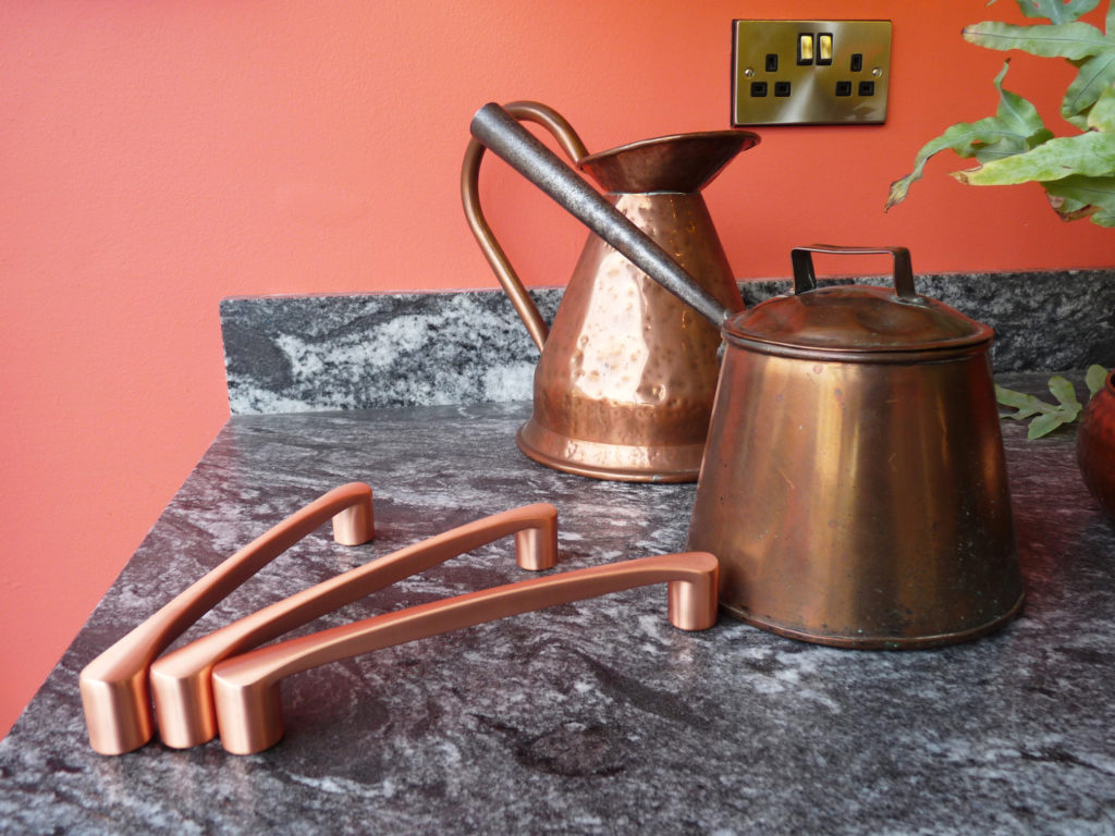 Little England Kitchen Showroom Bingley 3